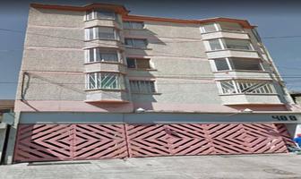 Foto de departamento en venta en  , maza, cuauhtémoc, df / cdmx, 17903451 No. 01