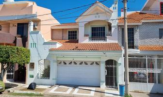 Foto de casa en venta en mazatlán 0, lomas de mazatlán, mazatlán, sinaloa, 0 No. 01