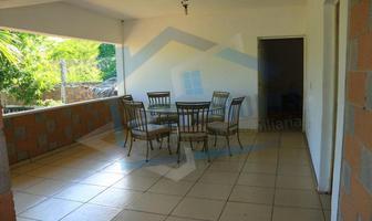 Foto de casa en venta en  , mazatlan i, mazatlán, sinaloa, 11467052 No. 08