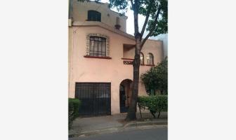 Foto de terreno habitacional en venta en medellín 390, piedad narvarte, benito juárez, df / cdmx, 5184939 No. 01