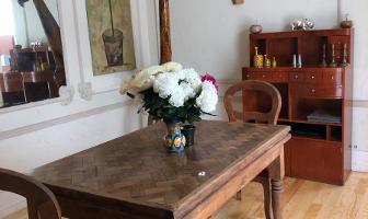 Foto de casa en renta en medellin , roma norte, cuauhtémoc, df / cdmx, 14041588 No. 01