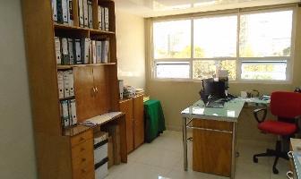 Foto de oficina en venta en medellín , roma sur, cuauhtémoc, df / cdmx, 12768402 No. 12