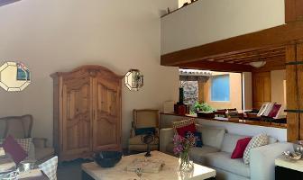 Foto de casa en venta en medicina lomas anahuac , lomas de la herradura, huixquilucan, méxico, 12485728 No. 02