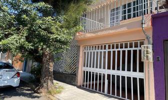 Foto de casa en venta en médicos , el sifón, iztapalapa, df / cdmx, 19312235 No. 01