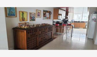 Foto de departamento en venta en mediterranea avenida vasco de quiroga 4800, contadero, cuajimalpa de morelos, df / cdmx, 0 No. 01
