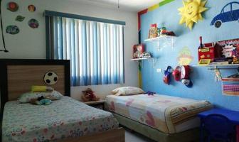 Foto de casa en venta en mediterráneo 00, nacajuca, nacajuca, tabasco, 6033902 No. 01