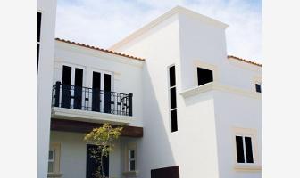 Foto de casa en venta en mediterraneo 1, mediterráneo club residencial, mazatlán, sinaloa, 4487987 No. 01