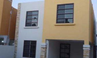 Foto de casa en renta en  , mediterráneo, carmen, campeche, 6813402 No. 01