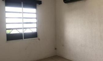 Foto de casa en renta en  , mediterráneo, carmen, campeche, 6813452 No. 01