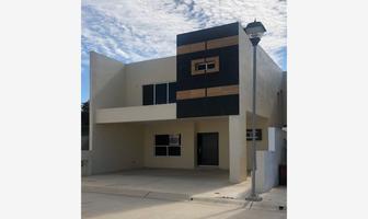 Foto de casa en venta en  , mediterráneo club residencial, mazatlán, sinaloa, 11535680 No. 01