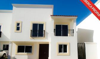 Foto de casa en venta en  , mediterráneo club residencial, mazatlán, sinaloa, 13801957 No. 01