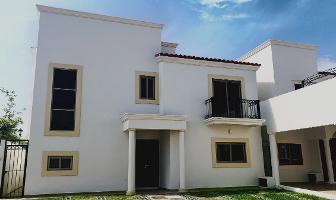 Foto de casa en venta en  , mediterráneo club residencial, mazatlán, sinaloa, 13801970 No. 01