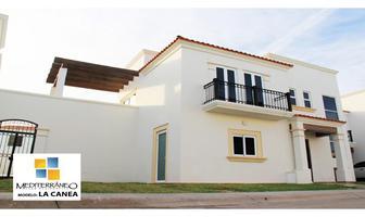 Foto de casa en venta en  , mediterráneo club residencial, mazatlán, sinaloa, 13801986 No. 01