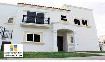 Foto de casa en venta en  , mediterráneo club residencial, mazatlán, sinaloa, 13801990 No. 01