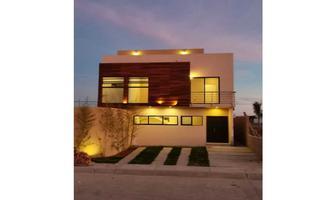 Foto de casa en venta en  , mediterráneo club residencial, mazatlán, sinaloa, 15979881 No. 01