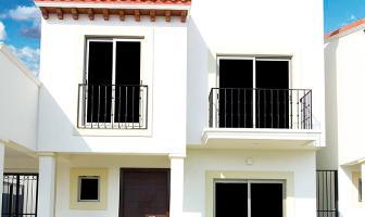 Foto de casa en venta en  , mediterráneo club residencial, mazatlán, sinaloa, 4672469 No. 01