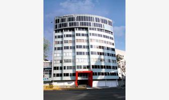 Foto de edificio en venta en melchor ocampo 36, cuauhtémoc, cuauhtémoc, df / cdmx, 5913417 No. 01
