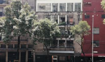 Foto de departamento en venta en melchor ocampo , cuauhtémoc, cuauhtémoc, df / cdmx, 0 No. 01