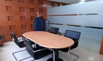 Foto de oficina en renta en melchor ocampo , veronica anzures, miguel hidalgo, df / cdmx, 19234234 No. 01
