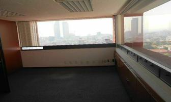 Foto de oficina en renta en melchor ocampo , veronica anzures, miguel hidalgo, df / cdmx, 0 No. 01
