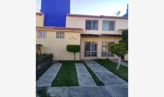Foto de casa en venta en melones 1, villas de xochitepec, xochitepec, morelos, 19236668 No. 01