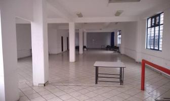 Foto de edificio en renta en  , menchaca, tepic, nayarit, 6103264 No. 01