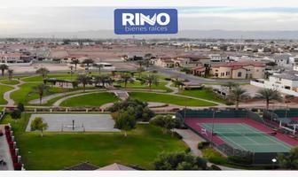 Foto de terreno habitacional en venta en mendocinos 2729, san pedro residencial segunda sección, mexicali, baja california, 18807978 No. 01