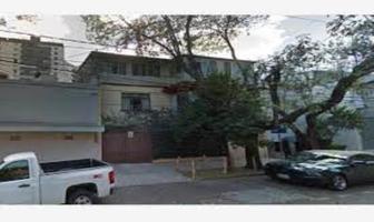Foto de casa en venta en mercaderes 104, san josé insurgentes, benito juárez, df / cdmx, 20964177 No. 01