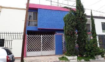 Foto de casa en venta en mercaderes , jardines del country, guadalajara, jalisco, 11189010 No. 01