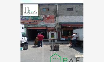 Foto de terreno habitacional en venta en  , merced balbuena, venustiano carranza, df / cdmx, 8597415 No. 01