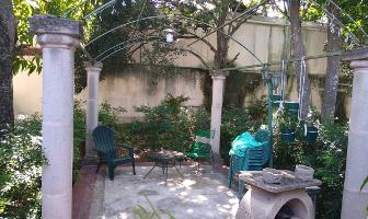Foto de casa en venta en mérida centro , merida centro, mérida, yucatán, 11488101 No. 05
