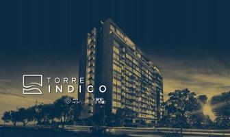 Foto de departamento en venta en  , merida centro, mérida, yucatán, 10615354 No. 01