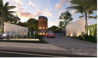 Foto de terreno habitacional en venta en  , merida centro, mérida, yucatán, 10897120 No. 01