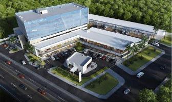 Foto de oficina en renta en  , merida centro, mérida, yucatán, 10897177 No. 01