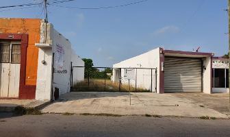 Foto de terreno habitacional en venta en  , merida centro, mérida, yucatán, 10897320 No. 01