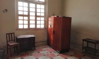 Foto de casa en venta en  , merida centro, mérida, yucatán, 11615678 No. 01