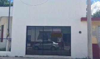 Foto de local en renta en  , merida centro, mérida, yucatán, 11755085 No. 01