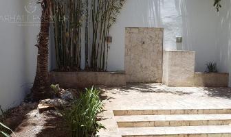 Foto de local en renta en  , merida centro, mérida, yucatán, 12097399 No. 01