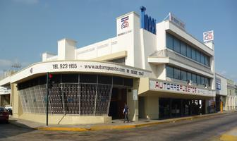 Foto de edificio en venta en  , merida centro, mérida, yucatán, 13322774 No. 01