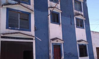 Foto de edificio en venta en  , merida centro, mérida, yucatán, 13850910 No. 01