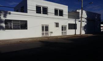 Foto de oficina en renta en  , merida centro, mérida, yucatán, 14028685 No. 01