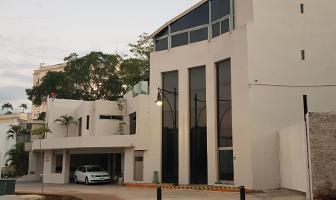 Foto de edificio en venta en  , merida centro, mérida, yucatán, 14212469 No. 01