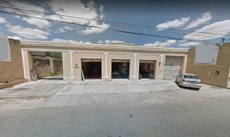 Foto de nave industrial en renta en  , merida centro, mérida, yucatán, 14304502 No. 01