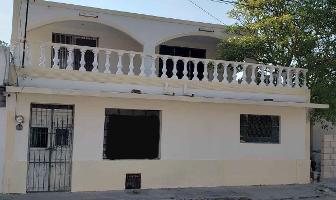Foto de casa en venta en  , merida centro, mérida, yucatán, 15415077 No. 01