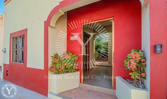 Foto de casa en venta en  , merida centro, mérida, yucatán, 0 No. 01