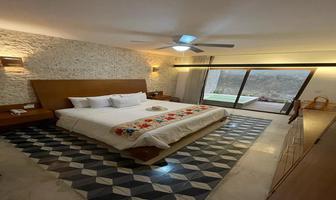 Foto de edificio en venta en  , merida centro, mérida, yucatán, 18222702 No. 01