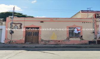 Foto de casa en venta en  , merida centro, mérida, yucatán, 18906383 No. 01