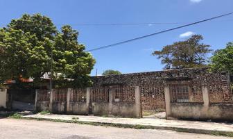 Foto de casa en venta en  , merida centro, mérida, yucatán, 19364439 No. 01