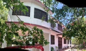 Foto de casa en venta en  , merida centro, mérida, yucatán, 19364475 No. 01