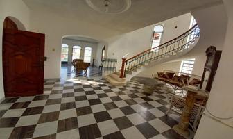 Foto de casa en venta en  , merida centro, mérida, yucatán, 19414497 No. 01